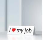 I-Love-My-Job-736948.gif